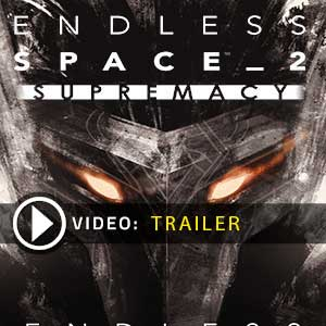 Buy Endless Space 2 Supremacy CD Key Compare Prices