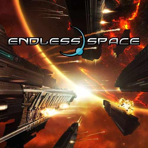 Comprar clave CD Endless Space y comparar los precios