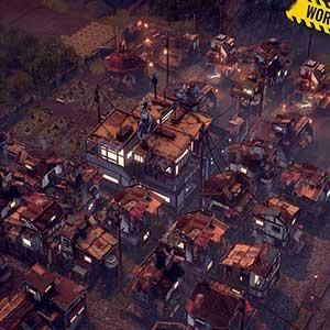 Endzone A World Apart Prosperity Ciudad