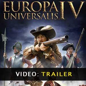 Comprar Europa Universalis IV Steam CD Key Comparar Precios