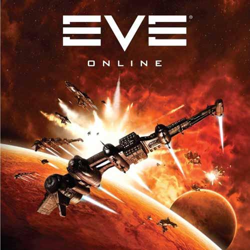 Comprar clave CD Eve Online y comparar los precios