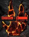 ¡Juega a Evolve Stage 2 totalmente gratis!
