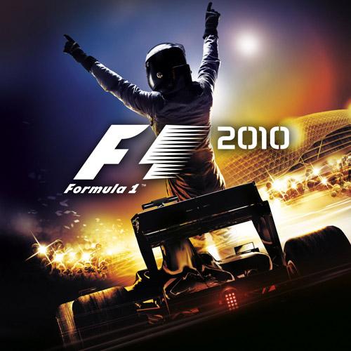 Comprar clave CD F1 2010 y comparar los precios