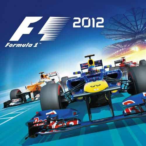 Comprar clave CD F1 2012 y comparar los precios