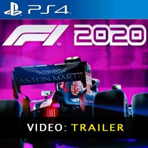 F1 2020 Precios de PS4 Edición digital o de caja