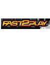 Fast2Play.Es cupón código promocional