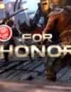 ¡Preparate para la Beta Abierta de For Honor!