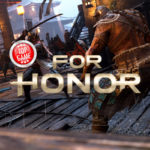 ¡Preparate para la Beta Abierta de For Honor!