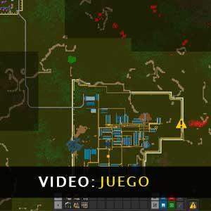 Factorio Videojuegos