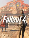 Nuevo DLC Fallout 4 Nuka World Salida Descubierta