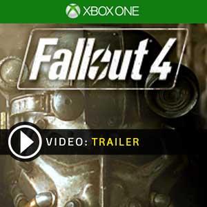 Fallout 4 Xbox One Precios Digitales o Edición Física