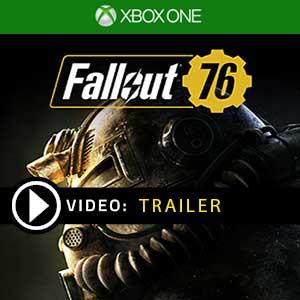 Fallout 76 Xbox One Precios Digitales o Edición Física