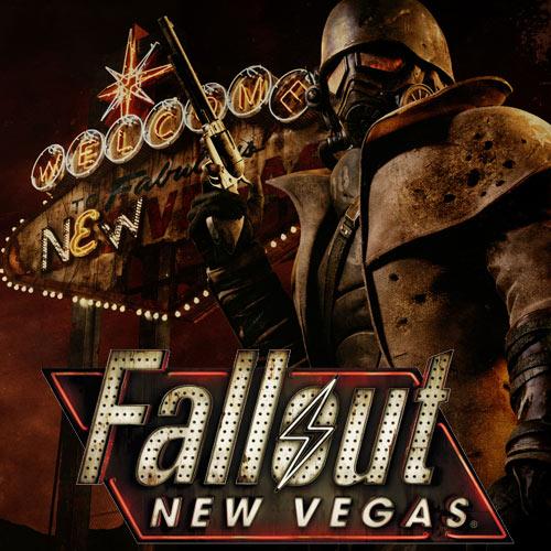 Comprar clave CD Fallout New Vegas y comparar los precios