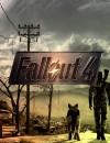 Fallout 4: El juego Open World de proxima generacion a su paroxismo
