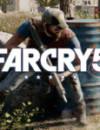Far Cry 5 necesitará un ordenador monstruoso para jugar en la configuración más alta