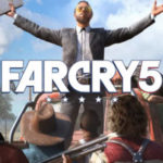 Far Cry 5's New Trailer Offers 'The Father' Edition TV Shopping Style