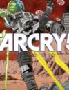 El Season Pass de Far Cry 5 traera 3 aventuras independientes