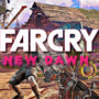 Resumen de las criticas Far Cry New Dawn
