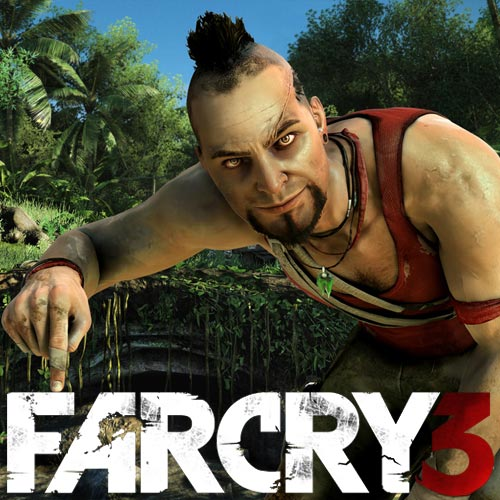 Comprar clave CD Far Cry 3 y comparar los precios