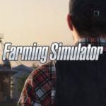 Farming Simulator 19 anunciado, nuevo trailer enseña mejoras visuales