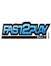 Fast2Play.com cupón código promocional