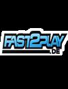 Fast2Play.De cupón código promocional
