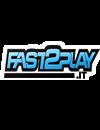 Fast2Play.it cupón código promocional
