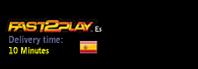 fast2play.es