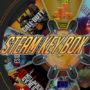 ¡Las reglas de SteamKeybox han cambiado!
