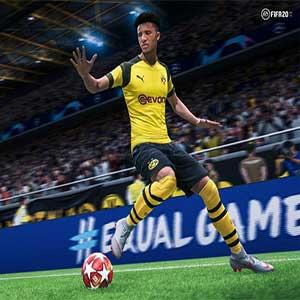 realismo futbolístico