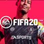 El próximo parche del modo Carrera de FIFA 20 no arreglará el modo Carrera todavía