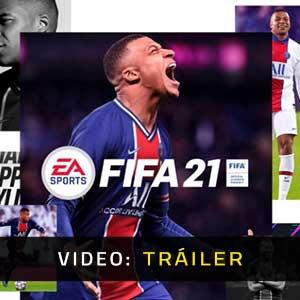 Comprar FIFA 21 CD Key Comparar Precios
