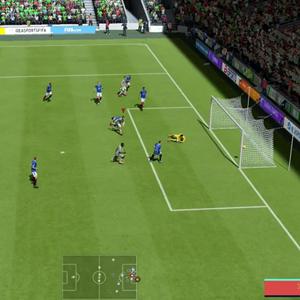 FIFA 21 Meta