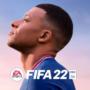 FIFA 22 FUT: Preview Packs estarán disponibles desde el lanzamiento