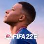 Lanzamiento del primer tráiler de FIFA 22