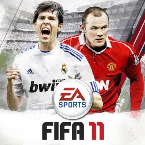 Comprar clave CD FIFA 11 y comparar los precios