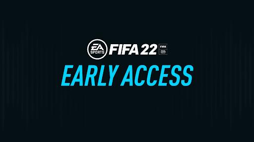 pre-order FIFA 22 barato CD key
