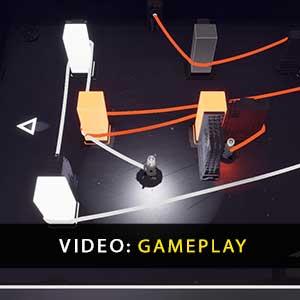 Filament Gameplay Video