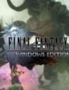 La expansión multijugador 'Comrades' de Final Fantasy 15 tendrá una nueva actualización junto al lanzamiento de la edición para Windows