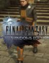 Vistete como Gordon Freeman con su Palanca icónica en Final Fantasy 15 Windows Edition