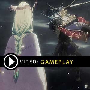 Fire Emblem Three Houses Nintendo Switch Gameplay Video