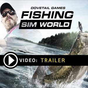 Comprar Fishing Sim World CD Key Comparar Precios