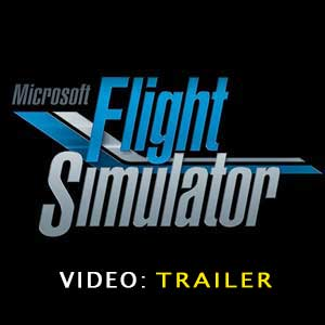 Comprar Flight Simulator CD Key Comparar Precios