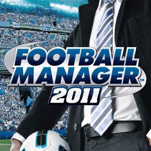 Comprar clave CD Football Manager 2011 y comparar los precios