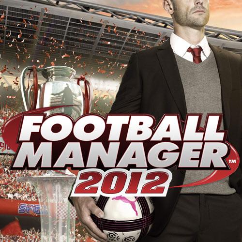 Comprar clave CD Football manager 2012 y comparar los precios