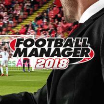 Football Manager 2018 Incluye una nueva característica que nadie a visto llegar