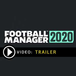 Comprar Football Manager 2020 CD Key Comparar Precios