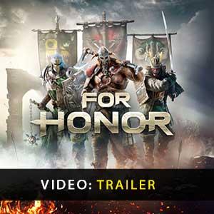 Comprar For Honor CD Key Comparar Precios