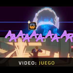 FORECLOSED Vídeo Del Juego