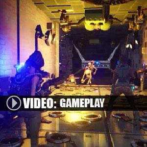 Fortnite - Gameplay Video